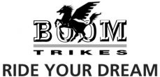 boom-trikes