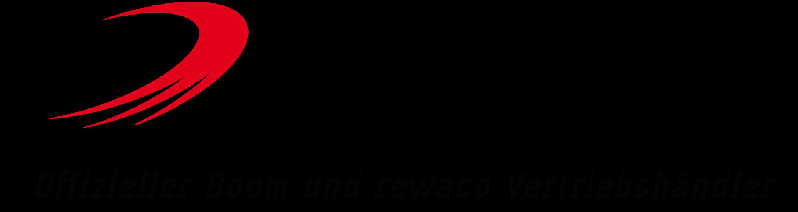 R-Trikes | Offizieller Rewaco und Boom Vertriebshändler